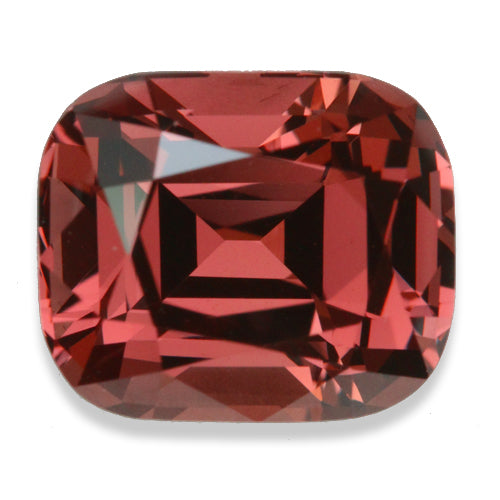 Brown Spinel 4.78 Carats