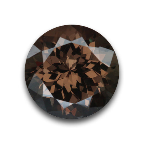 Color Change Garnet 4.09 Carats
