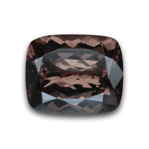 Color Change Garnet 4.41 Carats
