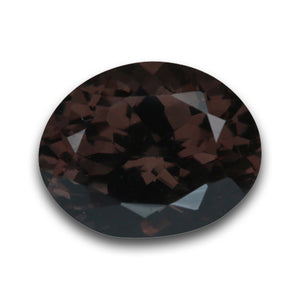Color Change Garnet 3.70 Carats