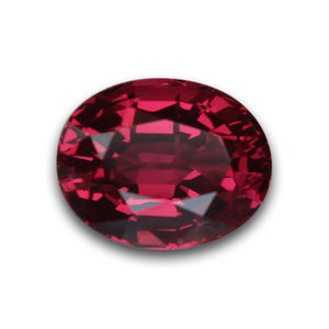 Red Spinel 1.13 Carats