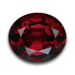 Red Spinel 4.67 Carats