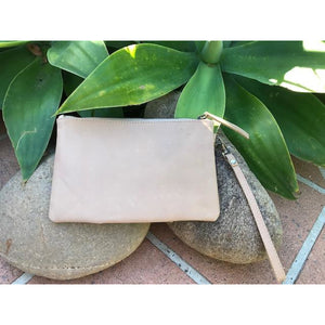 Bulu clutch - Unique Imports brought to you by Pablo & Kerrie Wijaya