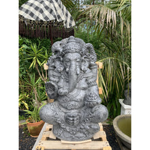Load image into Gallery viewer, Ganesha medium - Unique Imports brought to you by Pablo & Kerrie Wijaya