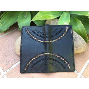 Harper clutch - Unique Imports brought to you by Pablo & Kerrie Wijaya