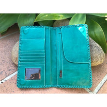 Load image into Gallery viewer, Harper clutch - Unique Imports brought to you by Pablo & Kerrie Wijaya