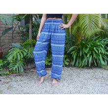 Load image into Gallery viewer, Diamond print Gypsy harem pants - Unique Imports brought to you by Pablo & Kerrie Wijaya