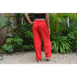 Plain Gypsy harem pants - Unique Imports brought to you by Pablo & Kerrie Wijaya