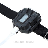 Survivorman Wrist-worn Flashlight