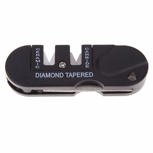 Diamondbrite Carbide Knife and Tool Sharpener
