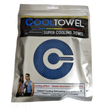 Swiftcool Super Cooling Towel