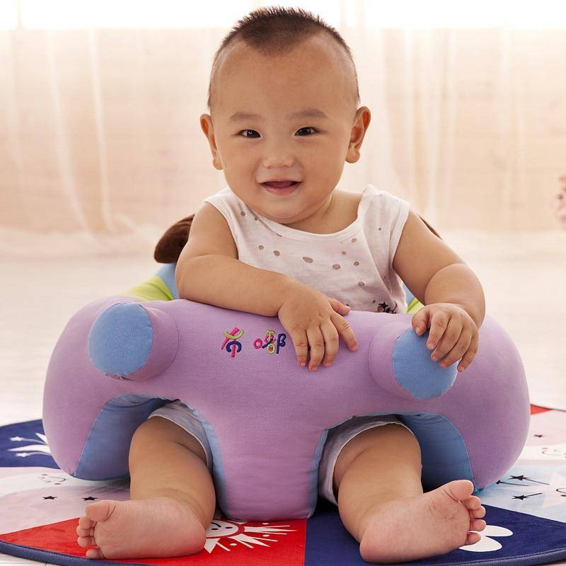 Baby Support Seat - Super Gizmos | Gadgets and Tools