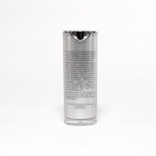 Load image into Gallery viewer, Tensate Instant Eye Lift Serum - BKMD Lab