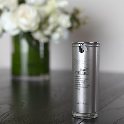 Tensate Instant Eye Lift Serum - BKMD Lab