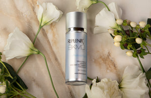 Retinol Plus Serum - BKMD Lab