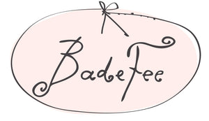 BadeFee - GTB Beauty Trading Germany UG