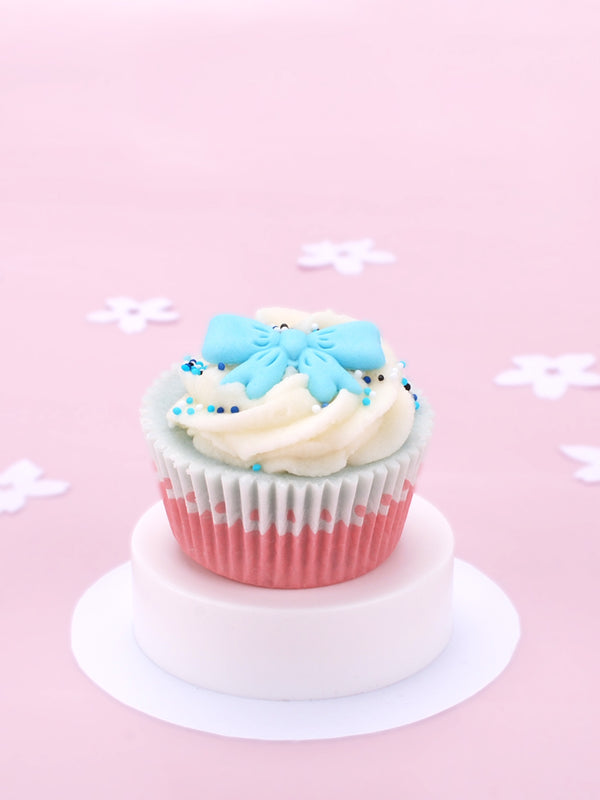 Badecupcake Little Love