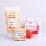 Stay Fruity Geschenkbox