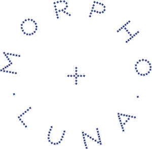 Terms + Conditions – Morpho + Luna