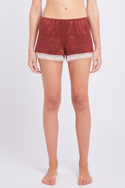 BINA SHORTS - Private Sale