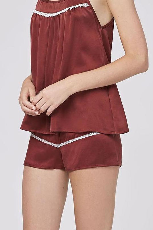 LEA SHORTS - Private Sale