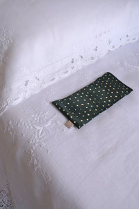 FREIJA EYE PILLOW
