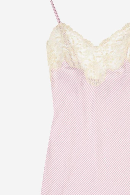 PARIS NIGHTDRESS - Private Sale