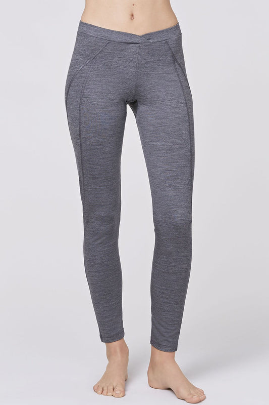REMY LEGGINGS