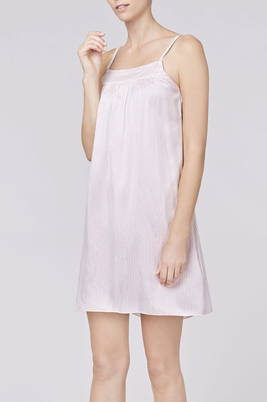 STELLA NIGHTDRESS
