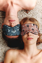 JEMMA EYE MASK