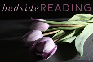 Bedside Reading Wink and Rise weekly news research tips sleep better