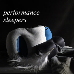 Performance Sleepers