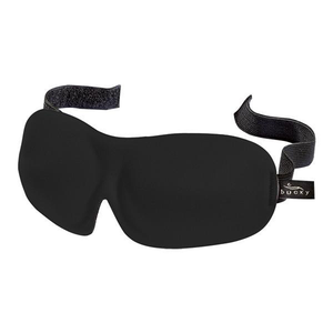 40 Blinks Ultra-Lightweight Eye Mask