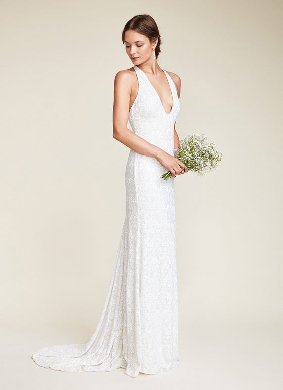 Shop Bridal: 50% Off & Final Sale