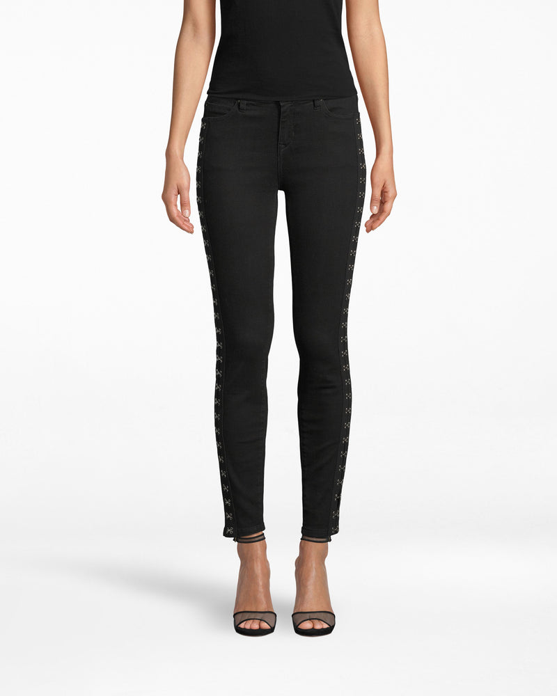 Designer Jeans for Women Collection