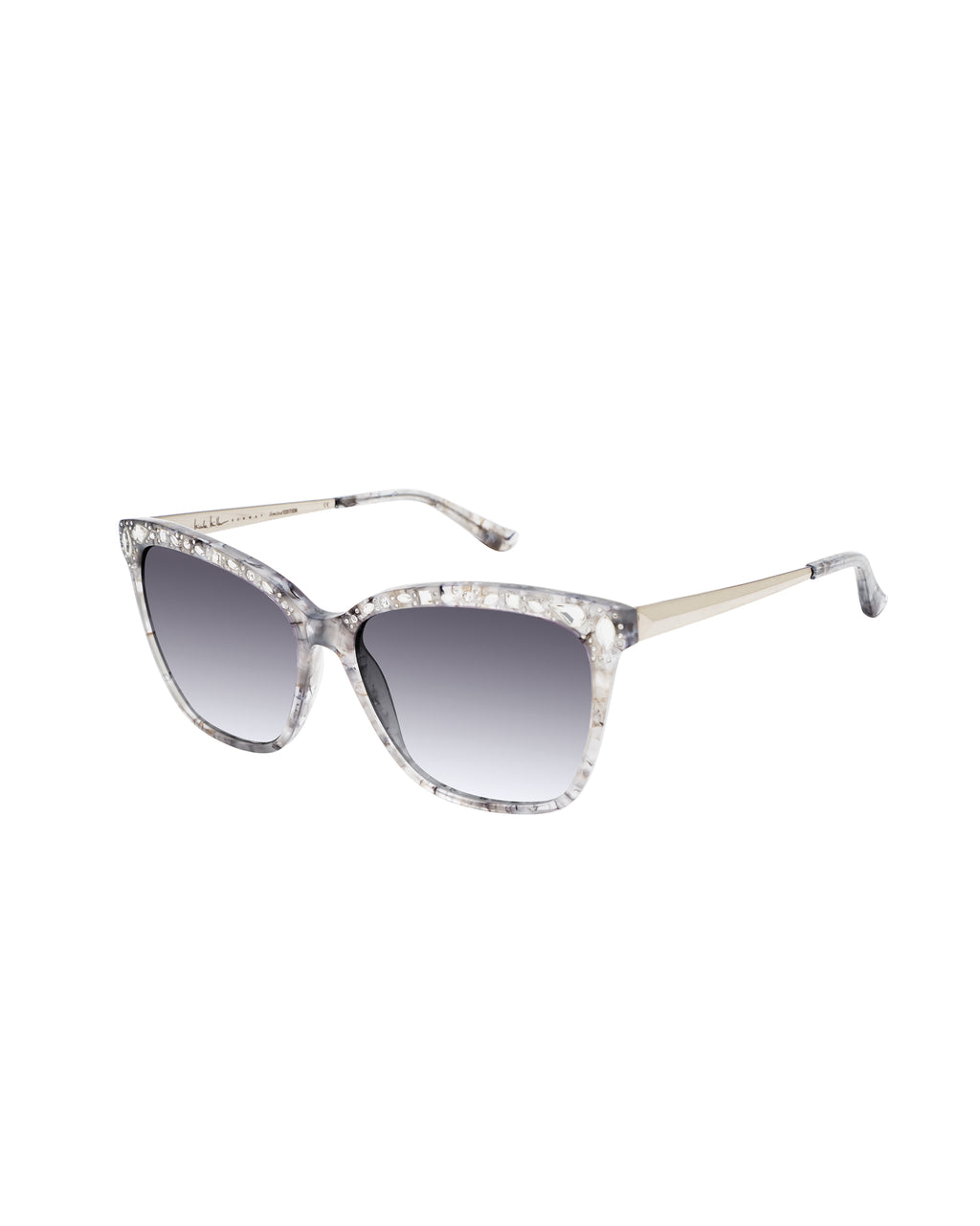 NMNAN03 - Nanterre Sunglasses - accessories - sunglasses - 100% UVA/UVB