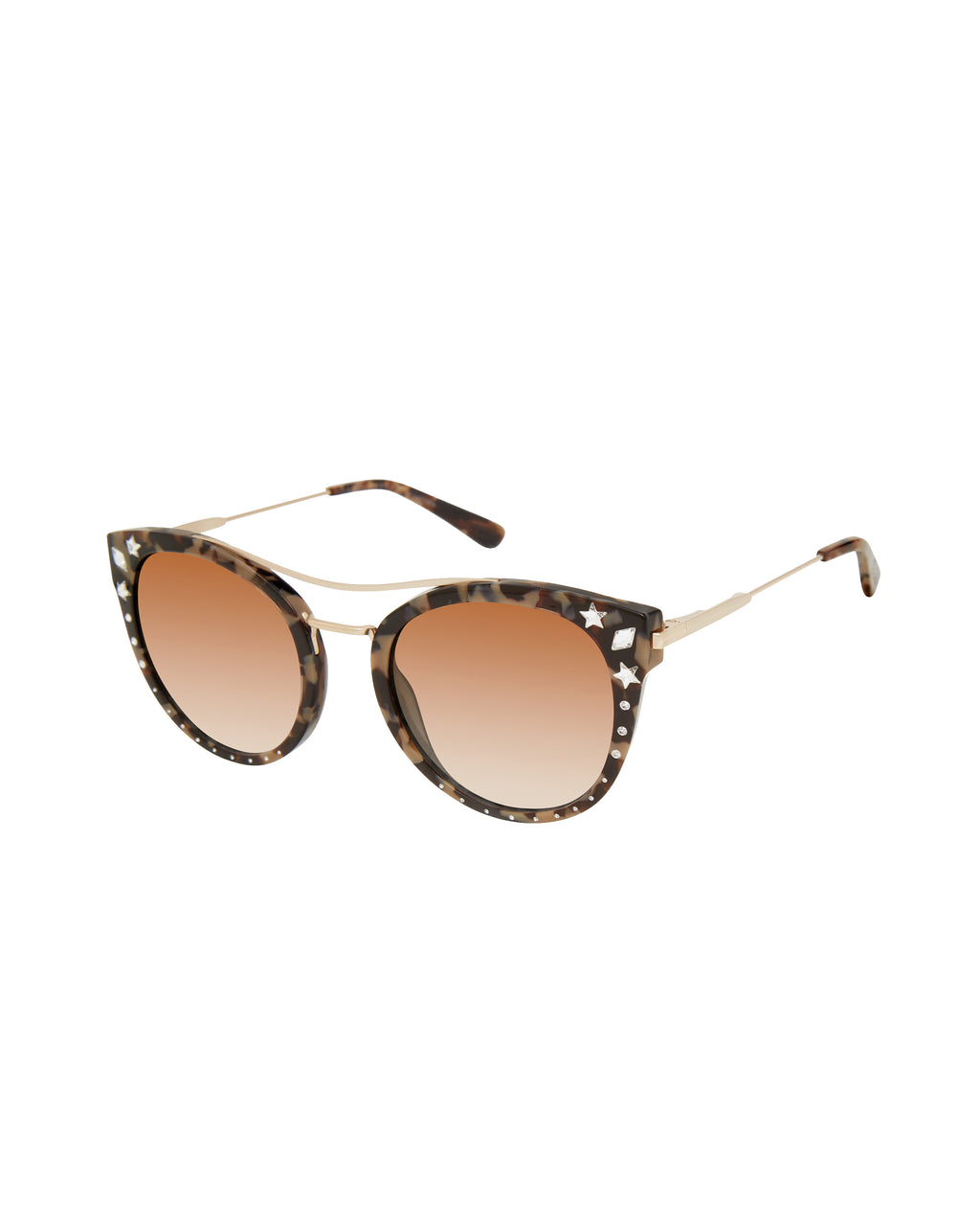 NMSTR02 - Strasbourg Sunglasses - accessories - sunglasses - THESE SUNGLASSES ARE CRAFTED WITH ACETATE AND ARE ESSENTIAL FOR A WEEKEND STROLL. 100% UVA/UVB.