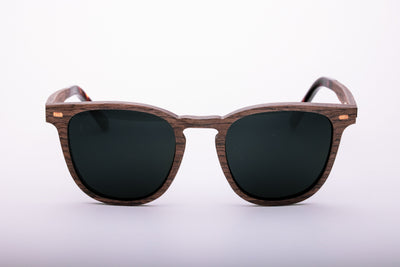 St. Kilda - Polarized - All Wood
