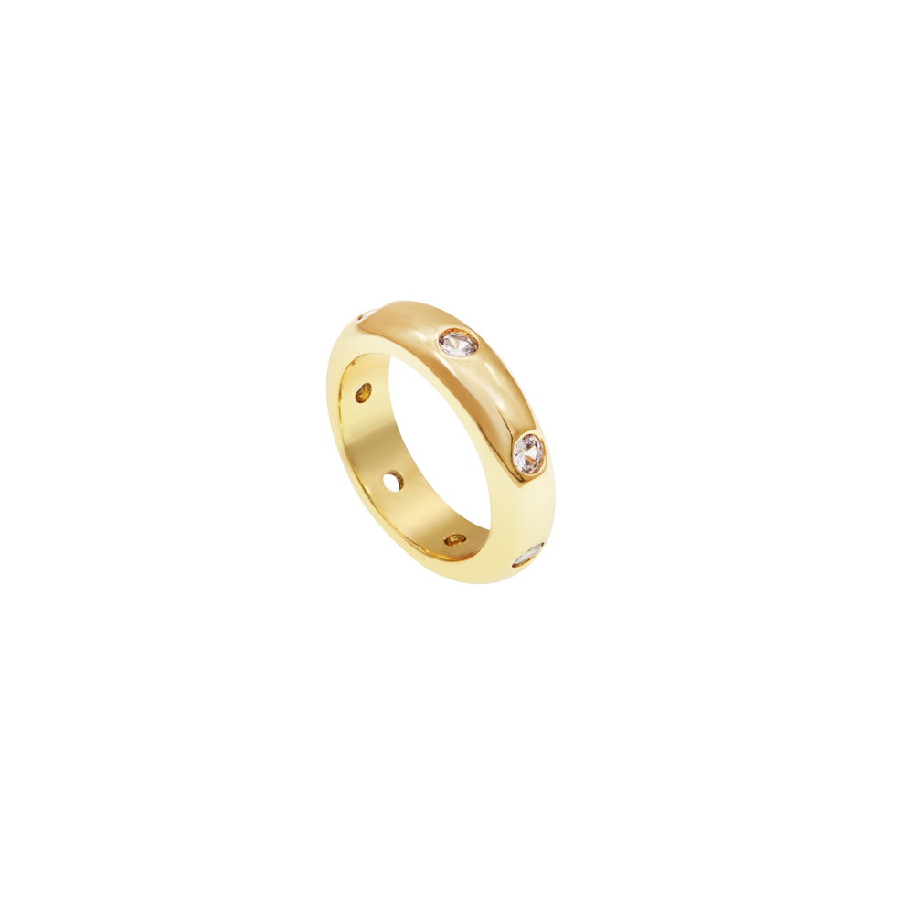 Orion Ring - atto.studio