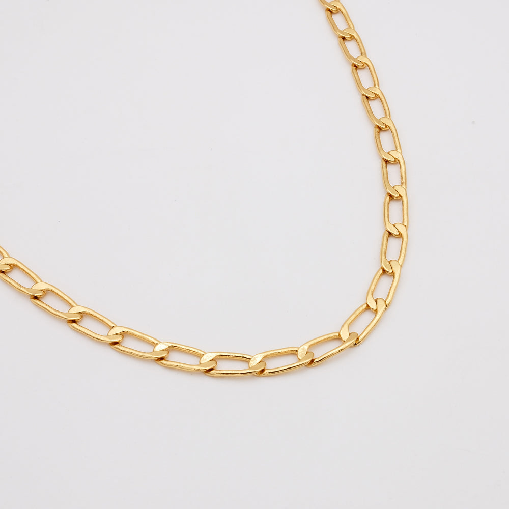 Blake Chain Necklace