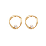 Danica Stud Earrings