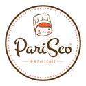 Patisserie Parisco