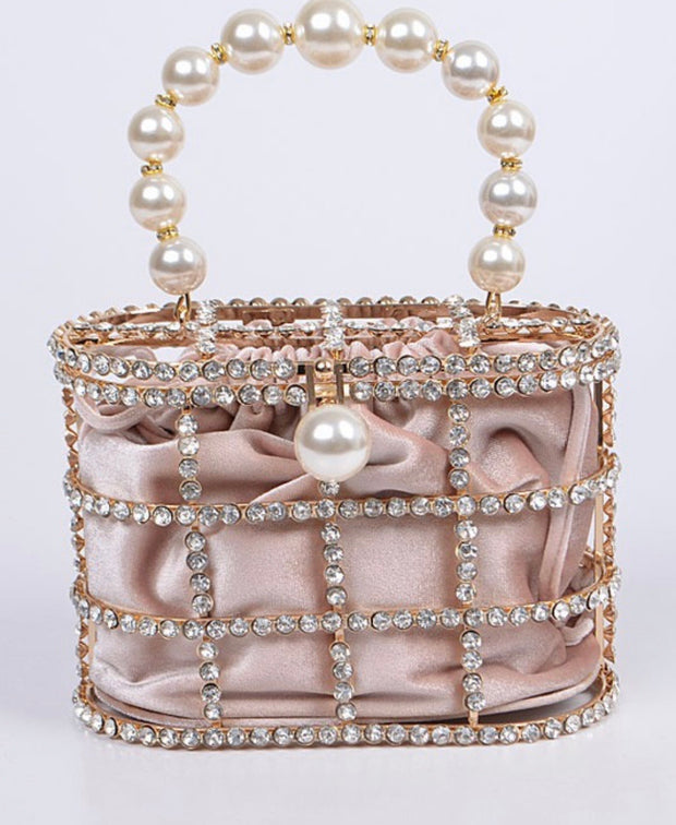 So Posh : Clutch