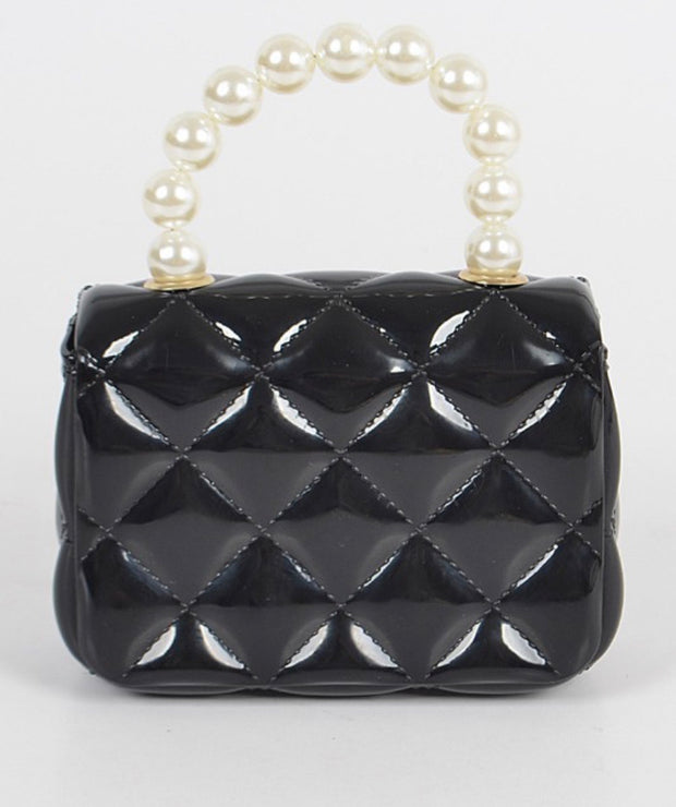 Pearl Mini Jelly : Bag