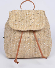 Pearl Burst : Backpack