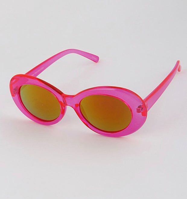 Go Go : Sunglasses