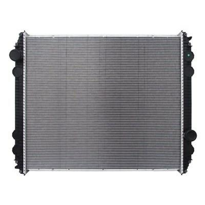 FREIGHTLINER CENTURY 120 RADIATOR ASSEMBLY