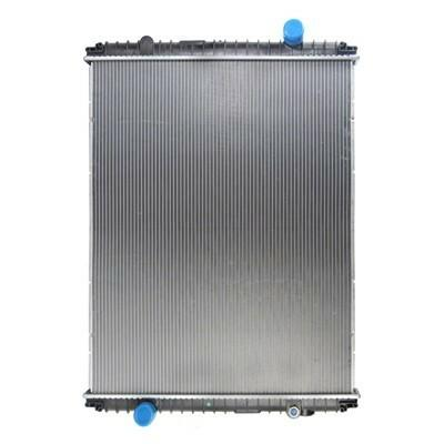 MACK CX612 RADIATOR ASSEMBLY