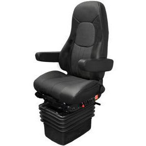 INTERNATIONAL LONESTAR SEAT - FRONT
