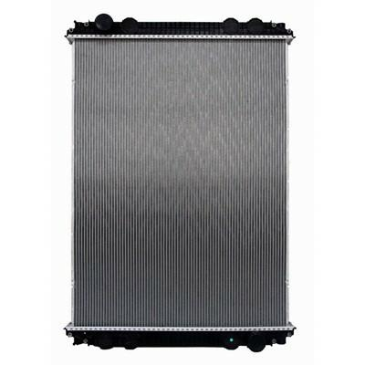 FREIGHTLINER COLUMBIA 120 RADIATOR ASSEMBLY